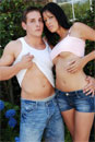 Dylan McLovin & Kelly Summer picture 20