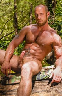 Jake Deckard Picture