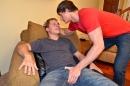 Chad Logan & Lance Alexander picture 4