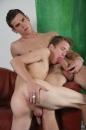 Big Dicks #04 picture 28