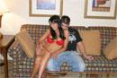 Kiera & Mario  picture 6
