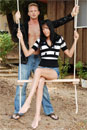 Cole Parker and Kelly Summers picture 1