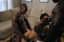 Marc Williams, Nubius & AJ picture 26
