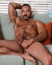 Allesio Romero Solo picture 28