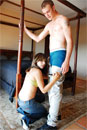 Christian Wilde & Christy Bender picture 7
