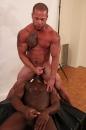 Matt Rush & Deryk Reynolds picture 3