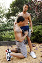 Cody & Miguel Prange picture 14