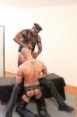 Nubius, Kiern Duecan & Scott Alexander picture 18