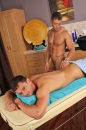Master Masseur picture 12