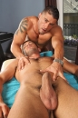 Master Masseur picture 24