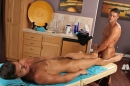 Master Masseur picture 27