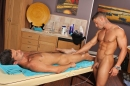 Master Masseur picture 30