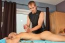 Massage Exchange picture 17