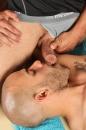 Massage Exchange picture 16
