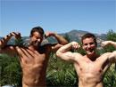 Dylan McLovin & Ricky M picture 8
