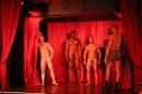 Nubius, Luc Bonay, Deryk, Sly & Scorpio picture 22