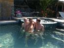 Mason, Dylan McLovin & Jeremy Bilding picture 1