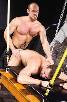Erotikus Picture