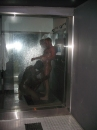 Nubius & Troy Punk picture 14