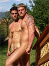 Jeremy Bilding & Marcus picture 26