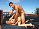 Cody & India Summer picture 2