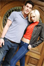 Rick Ravishing & Madison Mason picture 2