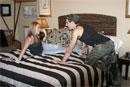 Jonny T & Jessie picture 7