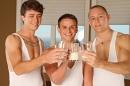 Milk Bone picture 2
