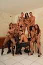 Bareback Bisex Fem-Dom picture 15