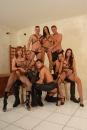 Bareback Bisex Fem-Dom picture 16