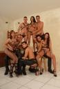 Bareback Bisex Fem-Dom picture 21