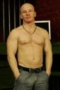 Alfredo Castaldo picture 7