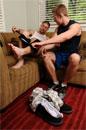Mason & Brec Boyd picture 13