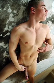 Chris Taylor Picture
