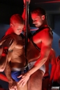The Dungeon Club picture 6