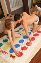 Twister Twinks picture 13