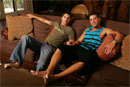 Cody & Noah River picture 4