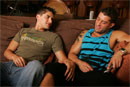 Cody & Noah River picture 7