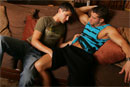 Cody & Noah River picture 10