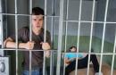 Cellmates picture 5