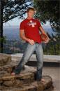 Gavin picture 1