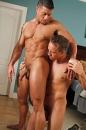 Men of Desire picture 19