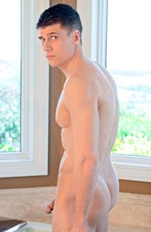 Jett Ryan Picture