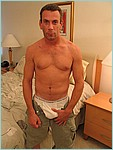 Sperm Donor picture 27
