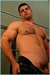 Macho Muscle picture 33