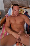 Charlie Cums Clean picture 24