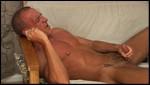 Jack Splat picture 8