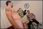 The Casting Couch picture 16
