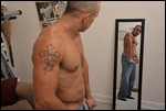Mirror Mirror On My 3 Balls... picture 12