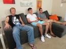 Kolton Ray, Aaron Slate & Josh Hodges picture 1